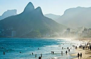 brasil_pagina