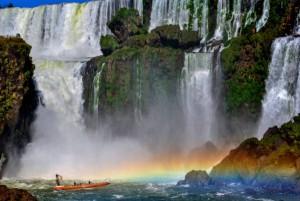 destinos-brasil-julho-ferias_2